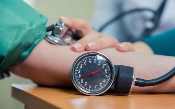 明明堅持服用降壓藥  為何血壓還是「飆升」?