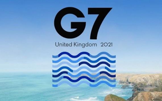 英國為今年的G7領導人峰會輪任主席國。(圖源:互聯網)