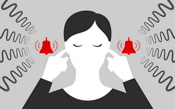 合併喉嚨異物感的耳鳴有危險