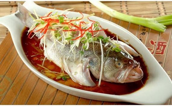 消除防疫胖!吃魚減肥肉 一招黃金煮法