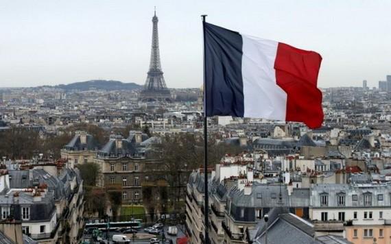 法國議會最近兩天通過旨在打擊恐怖主義與極端主義的兩項新法案。(圖源:互聯網)