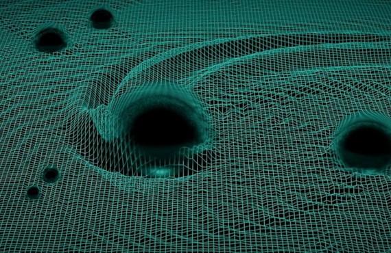天體物理學家發現低亮度活動銀河系核的高能熱風