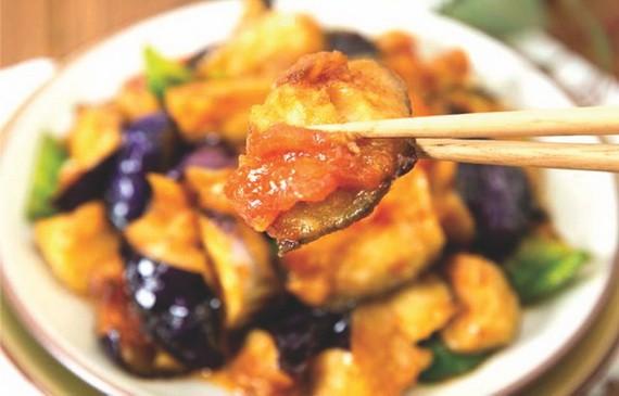 12 個做菜小技巧