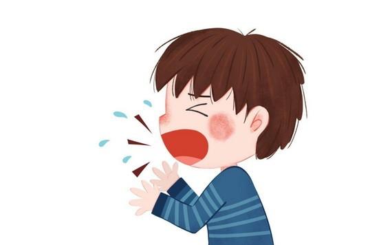 兒童熱感冒高發主要3大主因,要注意防範!