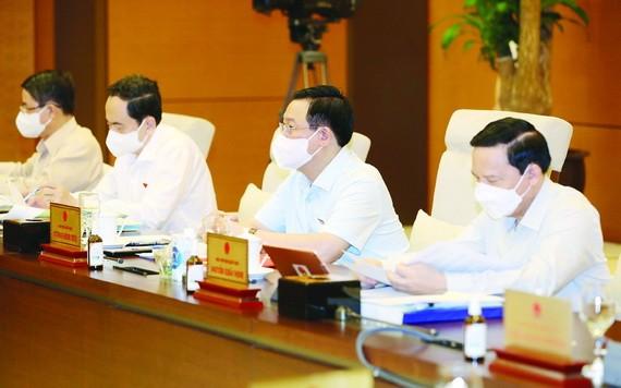 促進越南電影產業積極發展
