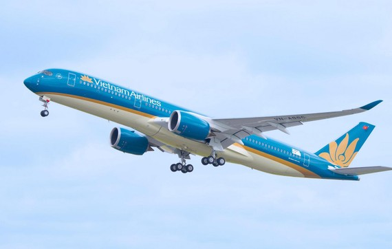 Tăng 14 chuyến bay giải tỏa khách đang mắc kẹt tại Phú Quốc