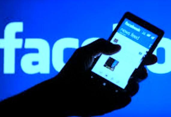 Giảng viên đại học lãnh án tù vì dùng Facebook xuyên tạc Đảng, Nhà nước