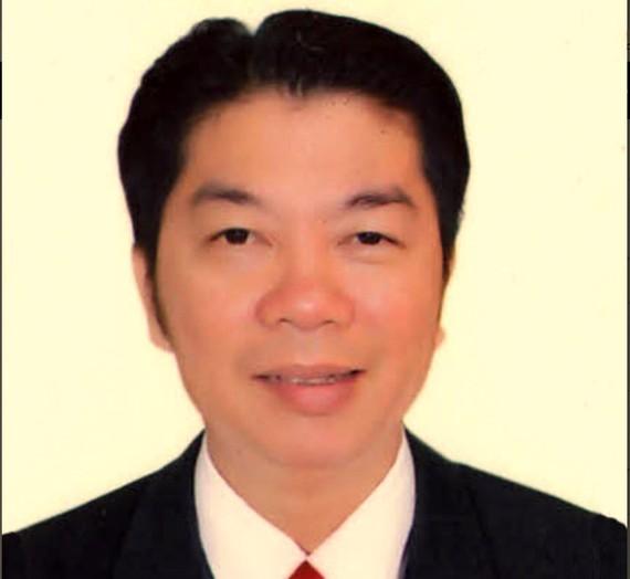 Cựu Phó Chủ tịch UBND quận Bình Thủy (TP Cần Thơ) bị khởi tố