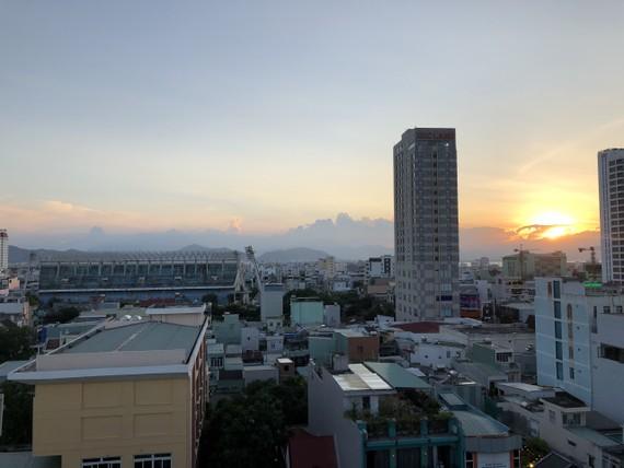 Sở Nội vụ TP Đà Nẵng đề nghị Sở Xây dựng thu hồi văn bản làm ảnh hưởng đến công tác cải cách hành chính
