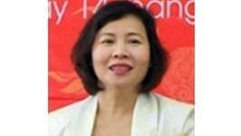 Việc giải quyết đơn xin nghỉ việc của bà Hồ Thị Kim Thoa thuộc Thủ tướng