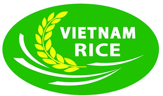 Vietnam Rice Festival kicks off in Long An province