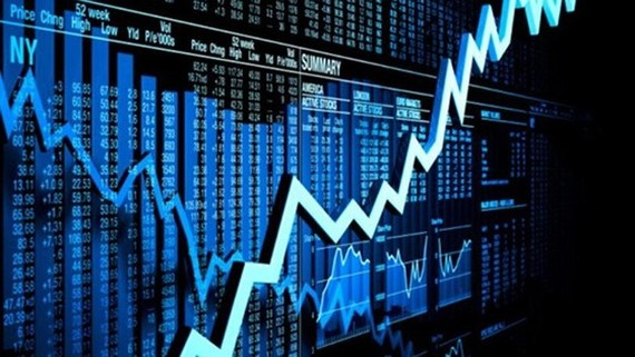 VN-Index approaches 990 points