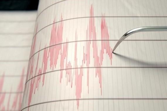 A 6.4-magnitude earthquake jolts Indonesia's eastern province of Maluku on earlier September 22. (Photo: timesofmalta.com)