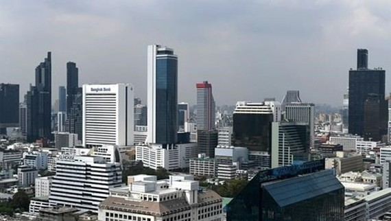 FTA with EU expected to boost Thailand's GDP