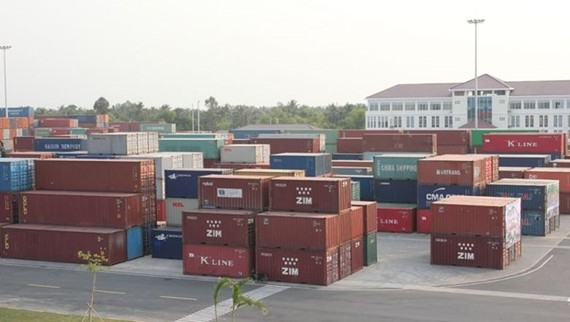 Illustrative image (Photo: phnompenhpost.com)
