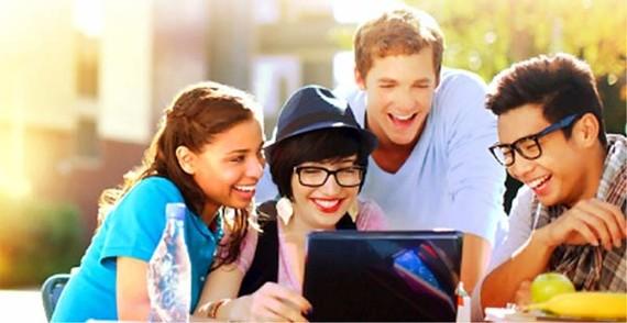 Hỗ trợ quyền lợi và bảo đảm sự an toàn cho sinh viên quốc tế là ưu tiên hàng đầu của New Zealand