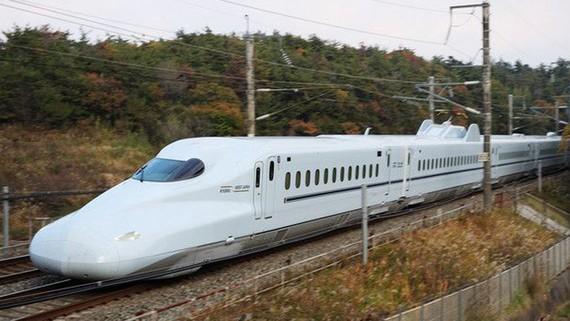 Đến nay, shinkansen vẫn duy trì được kỷ lục an toàn đối với hành khách