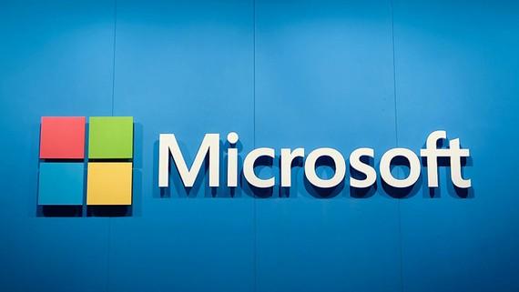 Microsoft cảnh báo phần mềm làm chậm máy tính