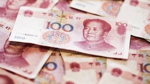 Trung Quốc cân nhắc hạ giá đồng NDT