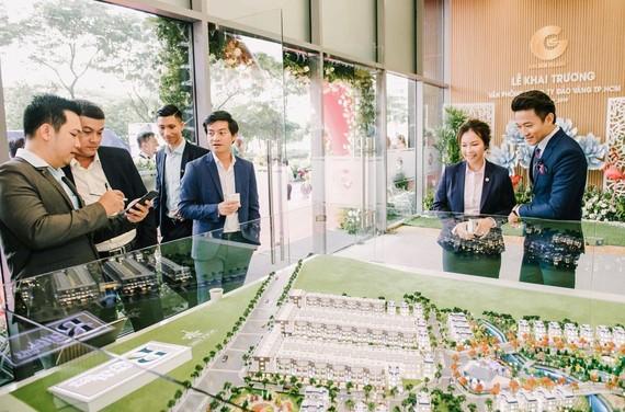 Nghệ sỹ Quý Bình quan tâm đặc biệt đến bất động sản Phú Quốc