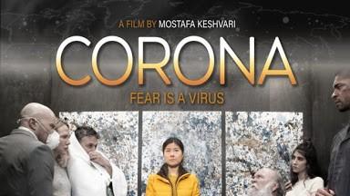 Phim đầu tiên về dịch Covid-19 ra mắt