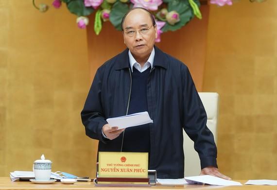 Thủ tướng Nguyễn Xuân Phúc sẽ chủ trì Hội nghị Cấp cao đặc biệt ASEAN và ASEAN+3 diễn ra trực tuyến vào ngày 14-4