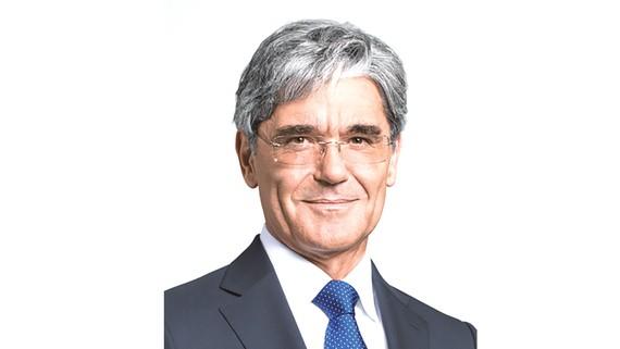 Siemens thành lập Quỹ Cứu trợ Covid-19