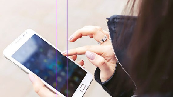Hàn Quốc triển khai mobile ID từ cuối năm nay