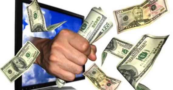 Một phụ nữ bị lừa hơn 1 tỷ đồng qua mạng
