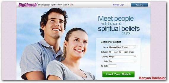Hình ảnh cá nhân được xem là yếu tố tăng cơ hội hẹn hò thành công