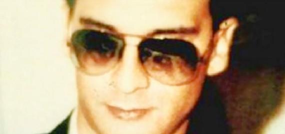 Italia phá vỡ đường dây liên lạc của trùm mafia Matteo Denaro
