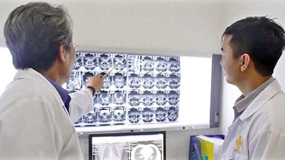 Công nghệ IBM Watson for Oncology hỗ trợ Bệnh viện Đa khoa Phú Thọ trong việc chẩn đoán và điều trị bệnh ung thư
