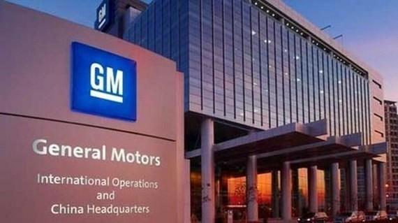 Tổng thống Mỹ kêu gọi General Motors trở lại Mỹ. Nguồn: WSJ.COM