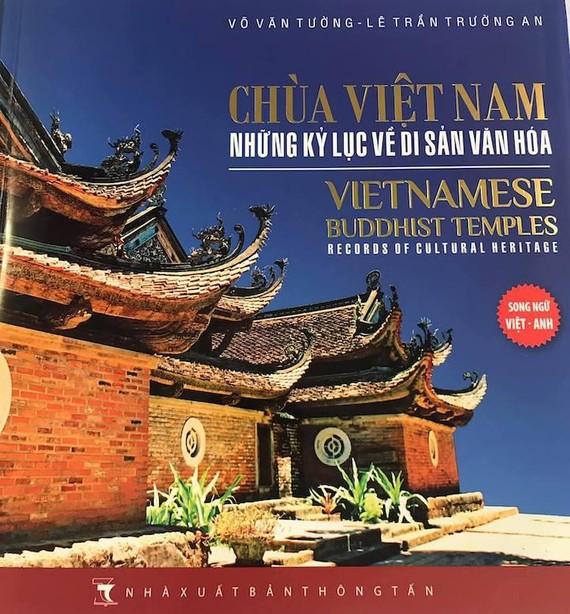 Chùa Việt Nam - Những kỷ lục về di sản văn hóa