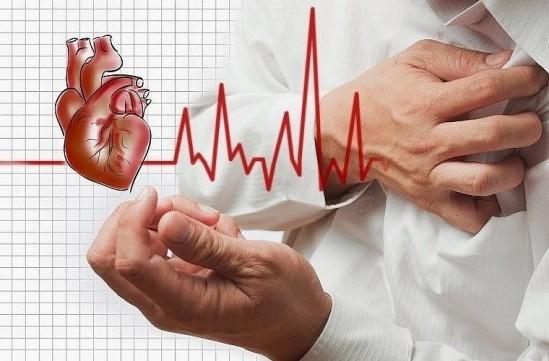 Bộ Y tế khẳng định không có virus viêm cơ tim