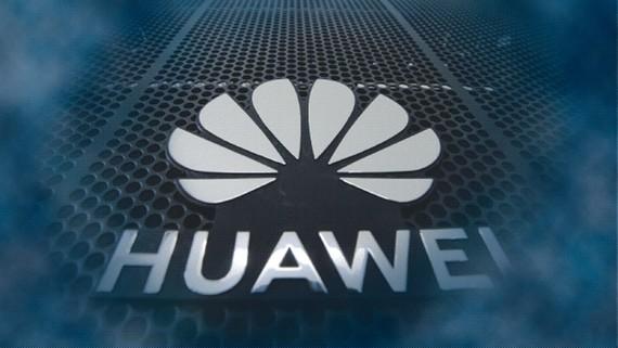 Huawei lên kế hoạch mở rộng đầu tư tại châu Âu