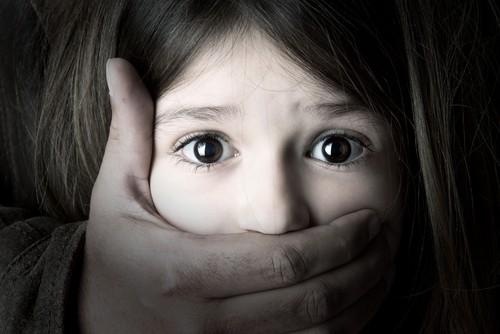 Trang bị cho trẻ kỹ năng phòng chống xâm hại tình dục