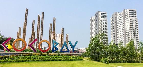Chủ đầu tư Cocobay Đà Nẵng sẽ thanh lý hợp đồng với khách
