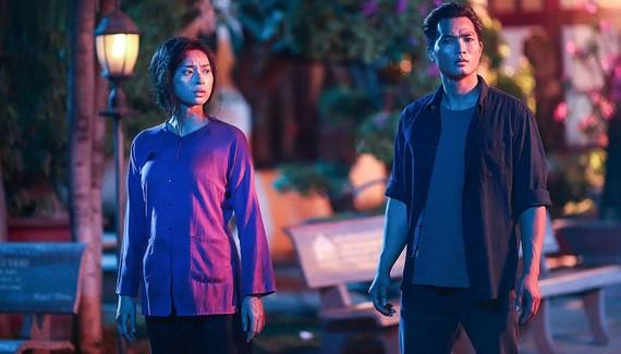 Hai Phượng - phim Việt có doanh thu cao nhất mọi thời đại tại Việt Nam