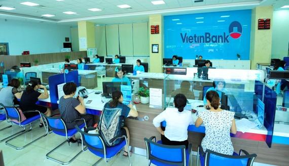 VietinBank dành nhiều ưu đãi cho doanh nghiệp trong năm 2020