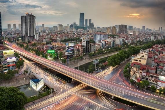 Phát triển đô thị vệ tinh – Bài toán lớn cho các cơ quan đầu ngành