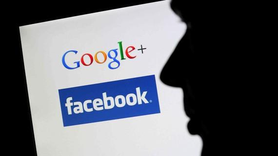 Google và Facebook đã chủ động phối hợp xóa bỏ thông tin vi phạm pháp luật Việt Nam
