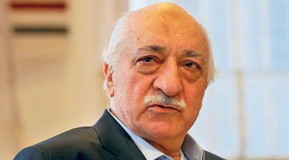 """Fethullah Gulen - người được cho là đã """"giật dây"""" cuộc đảo chính tại Thổ Nhĩ Kỳ. Ảnh: worldbulletin.net"""