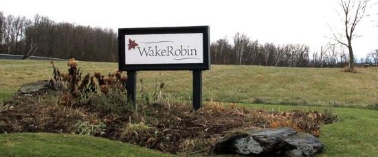 Bà Betty Miller cho biết đã chế tạo chất ricin trong khu bếp của nhà dưỡng lão Wake Robin và thử nghiệm bằng cách đưa chất ricin vào thức ăn và đồ uống của những người khác cùng sống trong nhà dưỡng lão. Ảnh: AP
