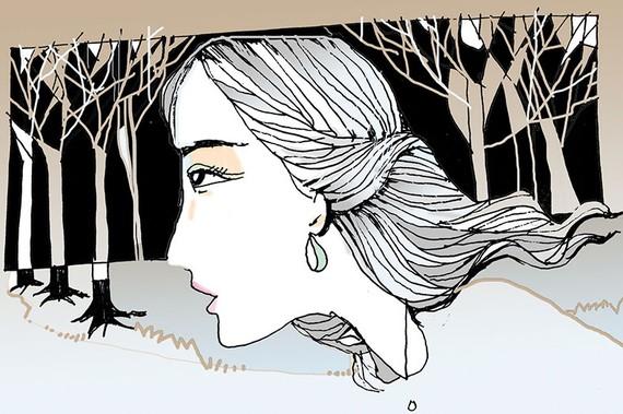 Minh họa: K.THANH