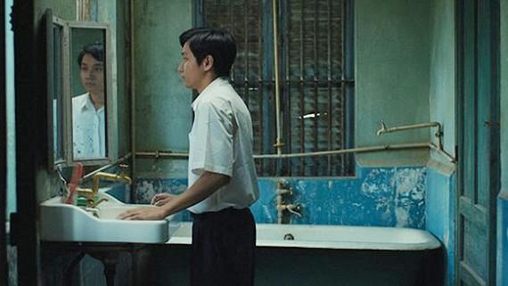 Bắc Kim Thang là hướng thể nghiệm mới  của dòng phim kinh dị Việt