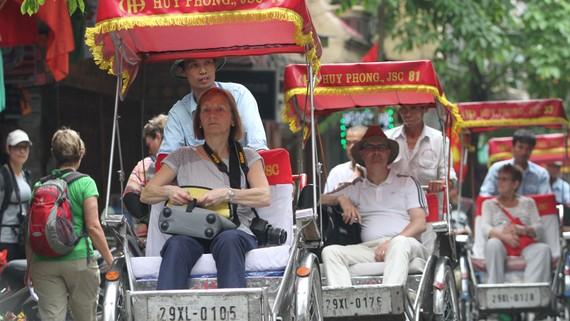 Du lịch Việt Nam cần nhiều nỗ lực để cất cánh