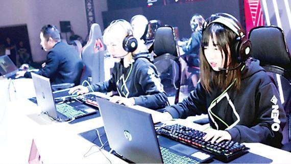 Danh mục laptop HP cao cấp thế hệ mới