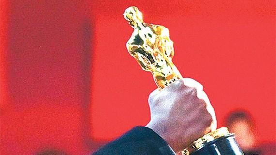 Giải Oscar 2020 sẽ không có người dẫn chương trình