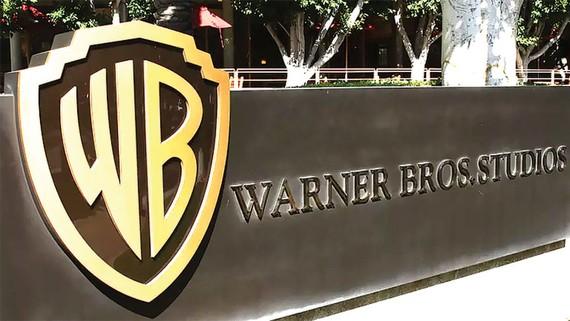 Warner Bros sử dụng AI để hỗ trợ ra mắt phim